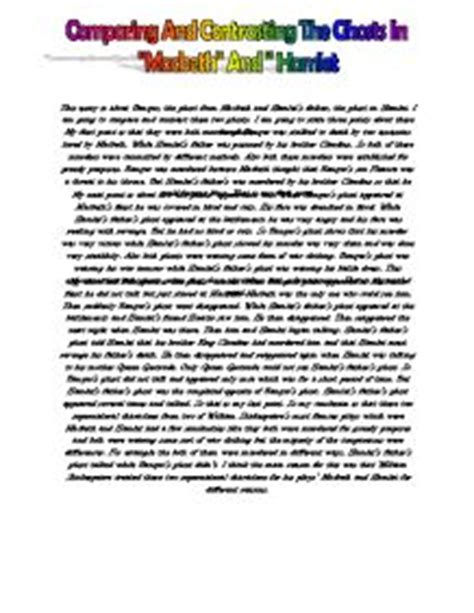 pay to write essay 75 pay to write my essay 75 75do homework purchase