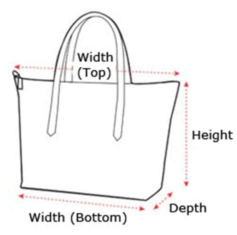 how many bags of hair for medium size twists classic women s pu leather tote bag big size handbag