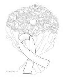 breast cancer awareness outubro rosa thiago ultra
