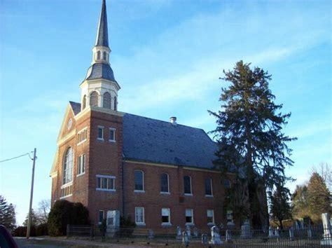 Superb Culpeper Churches #2: Berryville_Baptist_Church_SBC_____Originally_Buck_Marsh_op_641x480.jpg