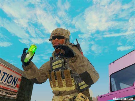 Botol Air Tempat Minum Z 550ml gta san andreas botol air minum mod gtainside