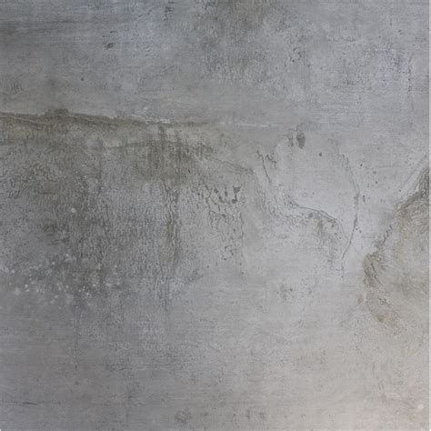find coulson tiles 60 x 60cm concrete grey porcelain nitro