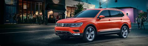 vw lease deals dallas tx metro vw