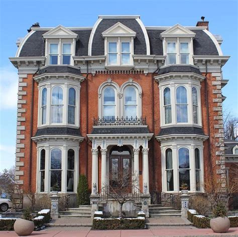 1866 victorian second empire in vancouver washington 279 best images about i like houses on pinterest queen