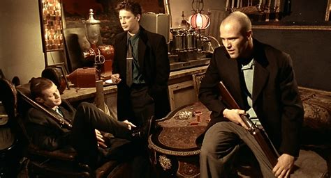 plank lock stock lock stock and two smoking barrels wallpapers hd