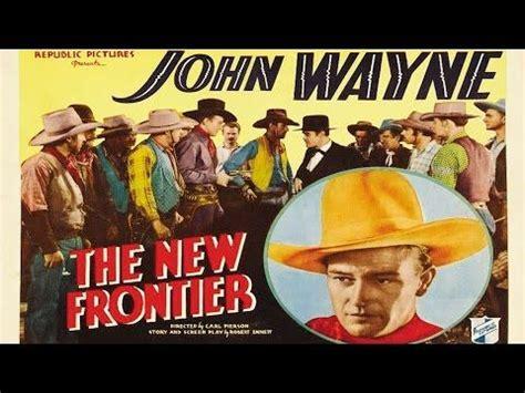 Film Western John Wayne In Italiano | uno sceriffo per weather spring john wayne film