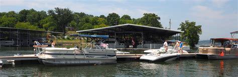 boat slip rental buffalo ny boat rentals buffalo harbor safe harbor marina