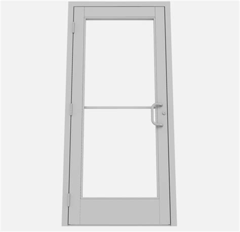 commercial glass storefront doors cdf