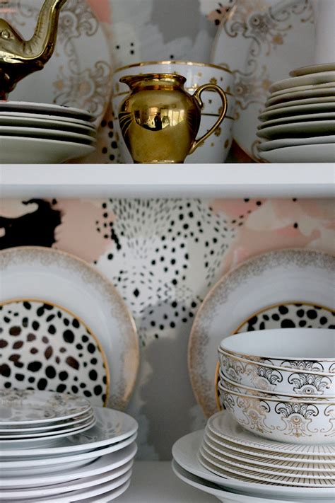 Swoon Worthy by Swoon Worthy 187 Award Winning Uk Interiors Diy And