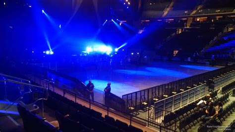 section 118 msg madison square garden section 118 concert seating
