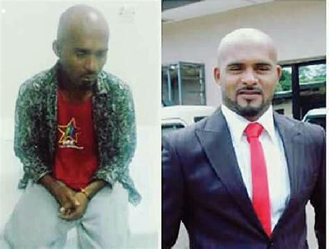 mezie nollywood that died my colleagues trying their best to save my life leo mezie