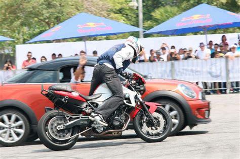 Bmw Motorrad Malaysia Facebook by Bmw Motorrad Day Malaysia 2014 Bikesrepublic