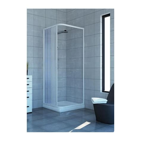 cabine doccia prezzi ikea soffione doccia ikea soffione hashtag on
