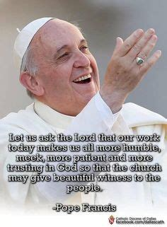 papa francisco biography in english 1000 images about papa francisco on pinterest pope