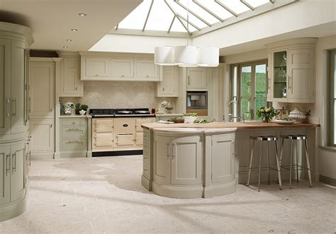 pictures of new kitchens 1909 kitchen range finesse kitchens