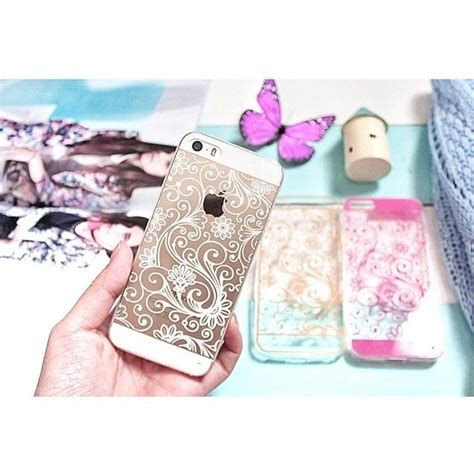 Jelly Tribal For Iphone jual beli jelly tribal iphone 4 4s 5 5s casing