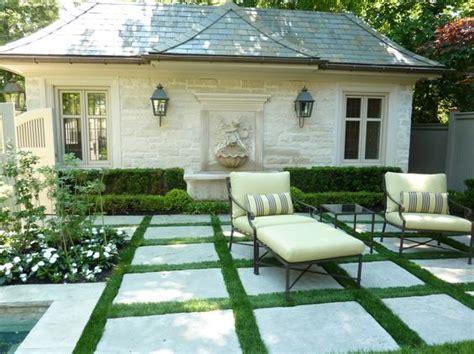 11 inspiring garden looks to gardens patio and