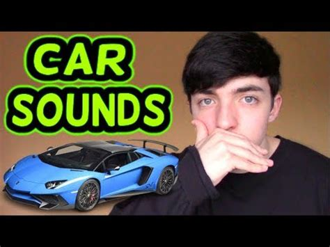 beatbox tutorial zipper sound car sounds with mouth beatbox tutorial youtube