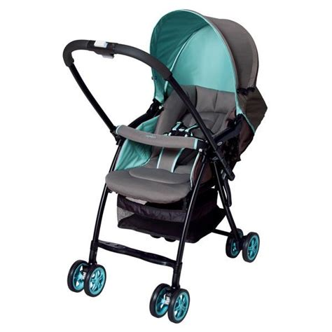 aprica baby car seat shop aprica stroller car seat and playard at baby