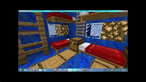 C Half Blood Poseidon Cabin by Minecraft C Half Blood Poseidon Cabin