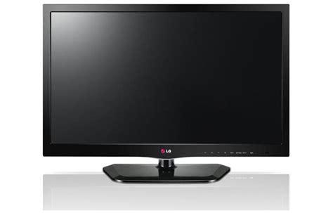Tv Led Lg 28 Inch lg 28ln4500 28 class 27 5 diagonal 720p led tv lg usa