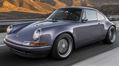 porsche singer engine singer williams to build 500 hp 4 0l air cooled flat six