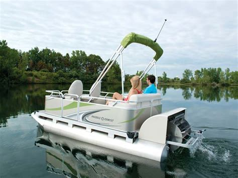 used kennedy paddle boat for sale paddle pedal boats for sale autos post