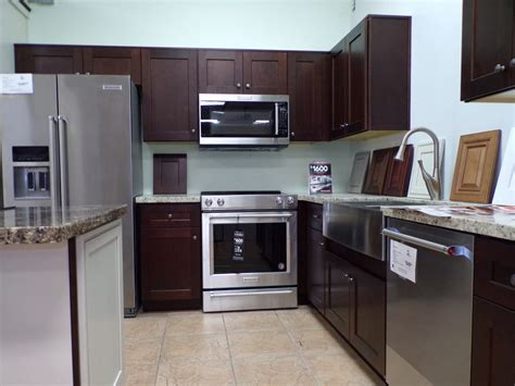 kitchen remodel deals