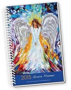 putting god 52 week planner books 1000 images about christian journals planners on