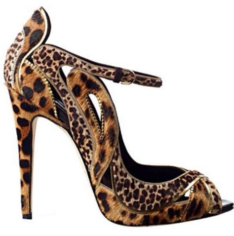 animal print sandals shoes shoes combo animal print shoes wheretoget