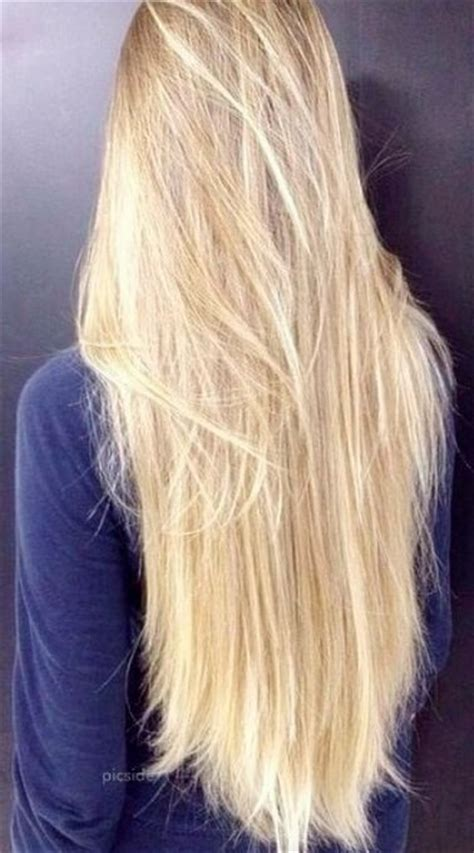 Blondes do it better celiaspain com blondes do it better pinterest blonde hair blondes