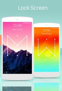 pattern lock screen app pattern lock screen 187 android free app store