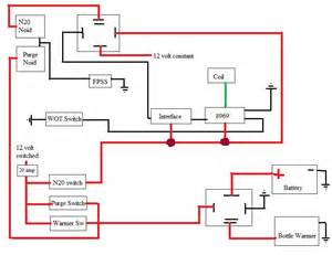 nitrous related wiring diagram nitrous get free image about wiring diagram