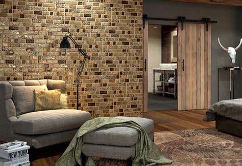 tiled feature walls living room tiled feature walls alton tiles