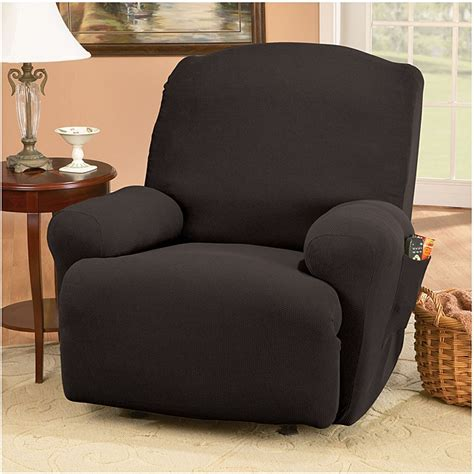 small recliner slipcovers slipcovers for small recliners 28 images linksa