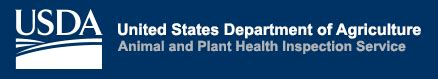help user accounts united states department of health usda aphis application access home to pcit and vehcs