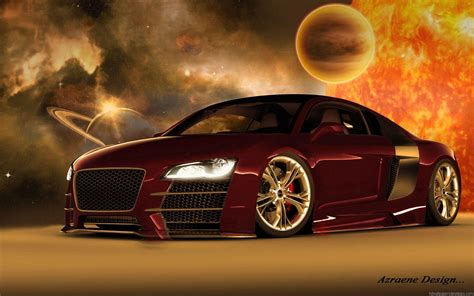 hd web 1080p hd cars wallpapers 1080p wallpaper cave