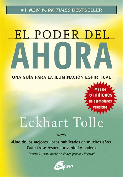 libro el poder de la el blog m descarga libros eckhart tolle pdf el poder del ahora