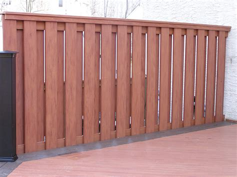 pdf diy woodworking plans privacy fence download