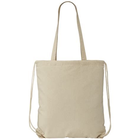 eliza katoenen tas katoenen draagtassen tassen d j workwear premiums gifts