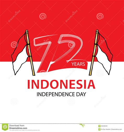 s day indonesia day indonesia 28 images happy independence day