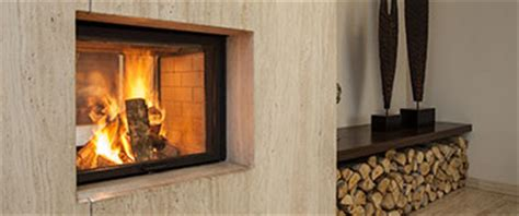 southern utah fireplaces 100 southern utah fireplaces and service wood