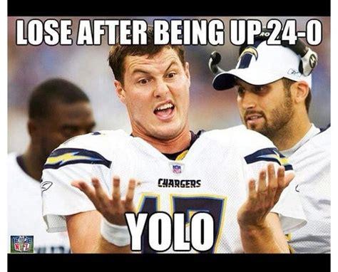 Funny Nfl Memes - random nfl memes sports memes funny memes football