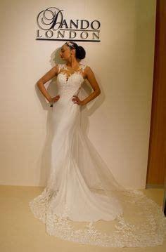 tattoo bayswater london dando london wedding dress balham bridal gown silky
