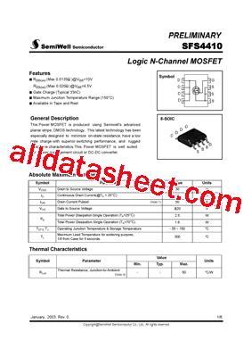 transistor mosfet cours transistor mosfet cours pdf 28 images stp30ne06 64894 pdf datasheet ic on line 2sk1032a