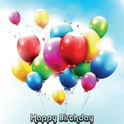 happy b day dear shubhika shubhika124 3830461