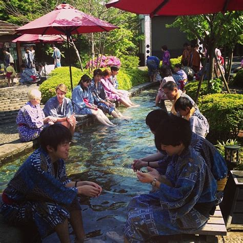tattoo onsen tokyo onsens in tokyo relax your mind body and soul