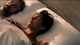 Sleep Number Bed Trial Sleep Number Tv Commercials Ispot Tv