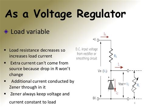 diode voltage definition zener diode voltage regulator aliv bangladesh