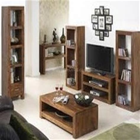 furniture store sweet home furniture stores